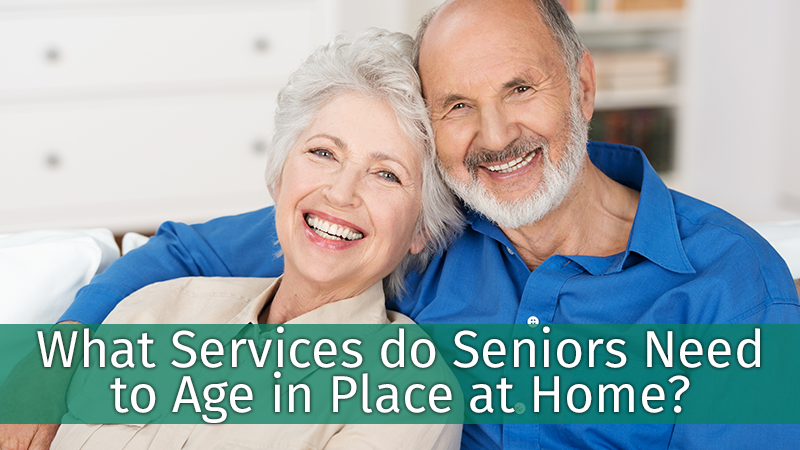 Most Effective Seniors Dating Online Site In Austin